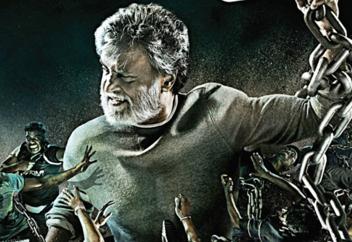 Not That We Need Reasons, But Here's Why Kabali Should Not Be Missed