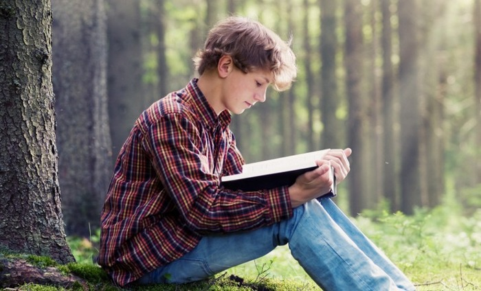 Reading Fiction Leads To Increase In Empathy: Study