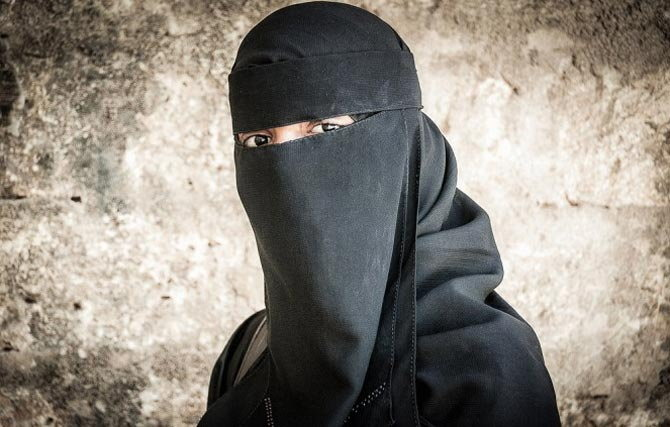 Mother Says Her Daughter Was Forcibly Converted To Islam: On 20 Missing Kerala Girls