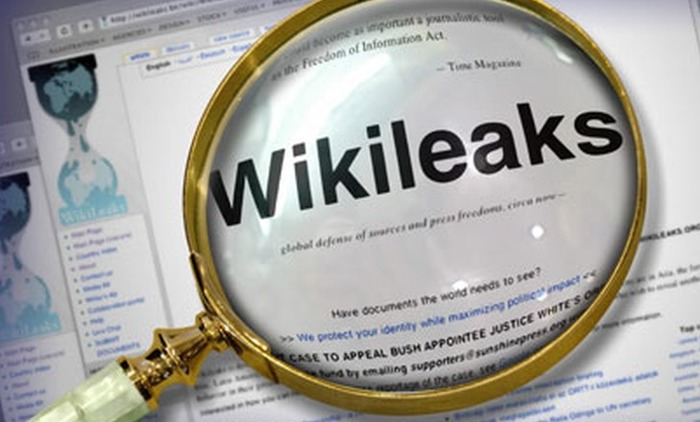 WikiLeaks Threatens Twitter Of Starting Own Microblogging Site Over Yiannopoulos Ban