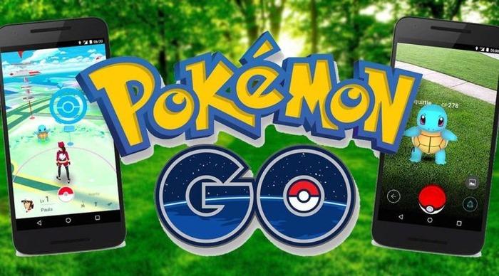 Pokemon Go Finally Hits Japanese Market On Friday