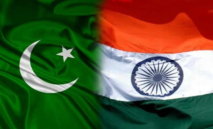 India Asks Pakistan To Vacate POK Over The Unrest In Jammu & Kashmir