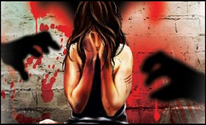 Israeli National Sexually Assaulted In Manali, Probe Launched
