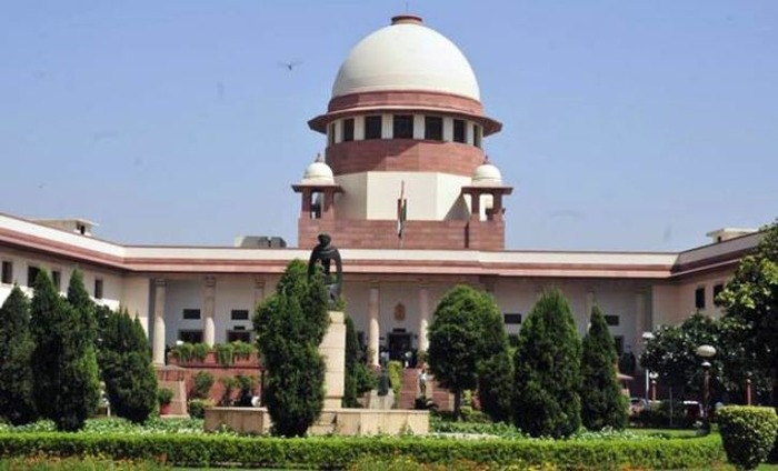 Supreme Court Approves Aborting 24-Week-Old Abnormal Foetus