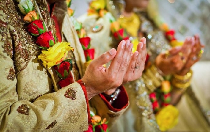 19-year-old Muslim Bride Divorces Her Husband Over A Phone And The Reason Is Truly Empowering!