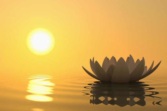 The Art Of Practicing Silence Is Beatitude Of Bliss