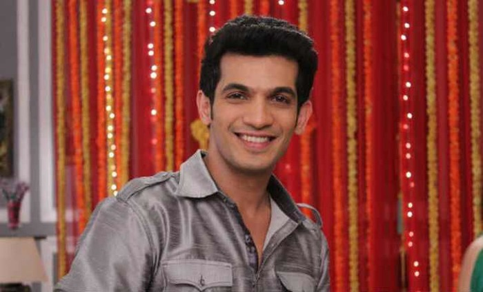 TV Actors Are Equally Capable Of Doing Great Films: Arjun Bijlani