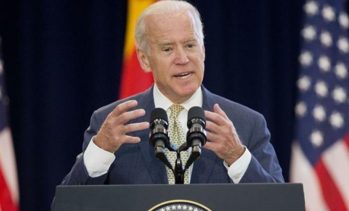 Joe Biden Slams Donald Trump Stating He Has No Clue About A Thing
