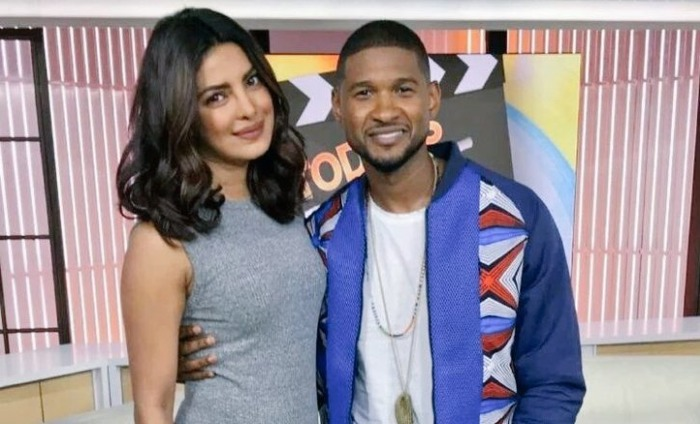 Priyanka Chopra On Today Show: We Have Forgotten About Humanity