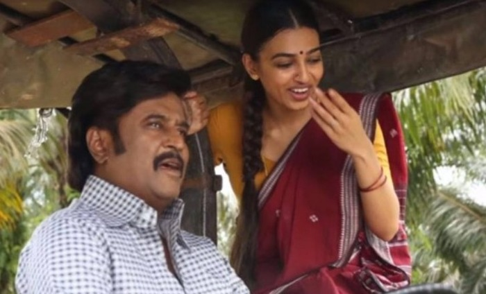 Not Being Part Of 'Kabali' Promotions Was Unfortunate: Radhika Apte