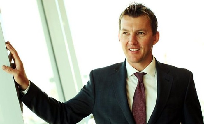 Has Brett Lee Been Approached For 'Housefull 4'?: Here's What He Said