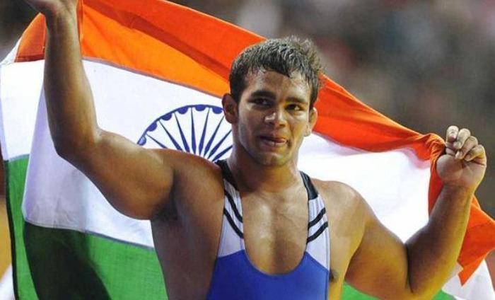 Narsingh Yadav Can Replace Praveen Rana After NADA Clearance: Indian Olympics Association