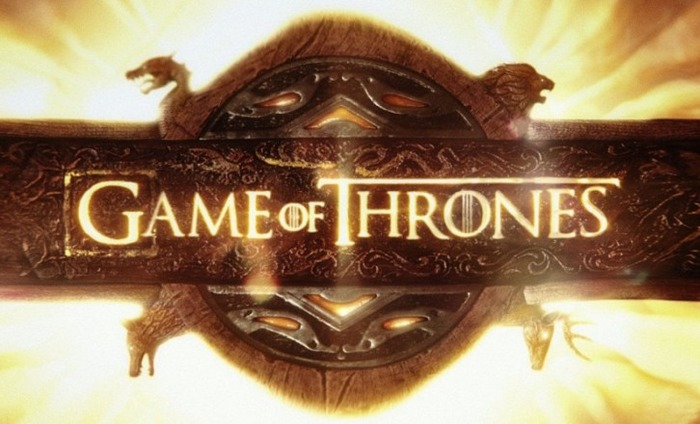 Game Of Thrones To End With Eighth Season