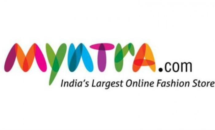 Myntra Hits Jackpot With 'End Of Reason Sale'