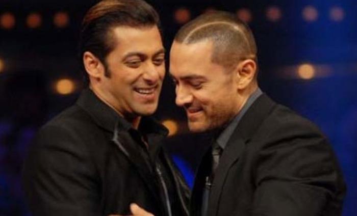 Aamir Khan Finally Opens Up About Salman Khan's 'Rape' Comment