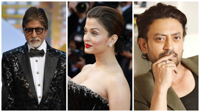 10 Bollywood Actors Who Made Us Proud In Hollywood!