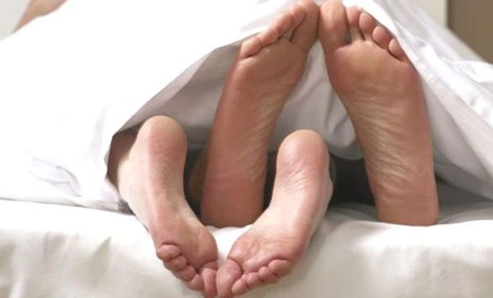Half Of Men Who Pay For Sex Are In A Relationship: Study