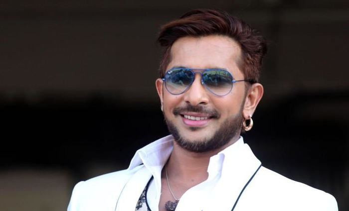 Choreographer Terence Lewis: Bollywood Dance Films Copy Hollywood