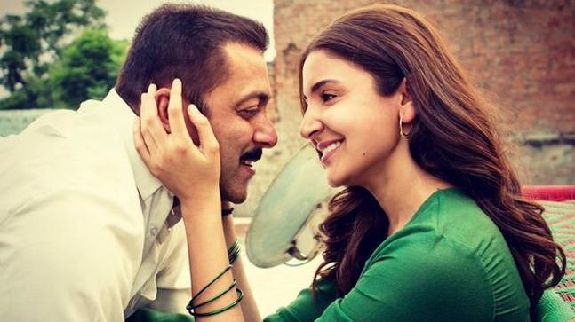 Live Review Of 'Sultan': Follow Our Twitter Review Of Salman Khan's 'Sultan'