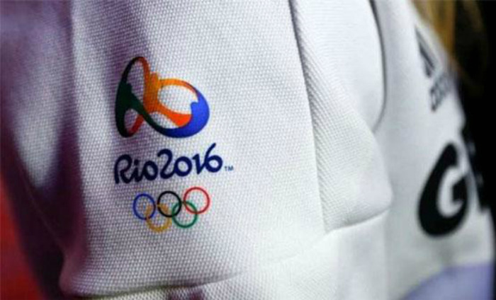 Rio Olympics 2016's Uniform Just Got Unveiled By Brazil, Here's The Theme