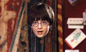 Sad News For Muggles: Invisibility Cloaks Won't Be Able To Hide Us, Says Science