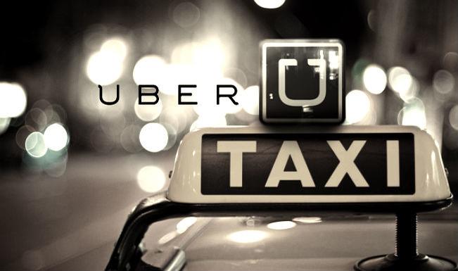 Shocking: Uber Cabbie Threatens A Female Passenger Of Kidnapping & Raping In Kolkata