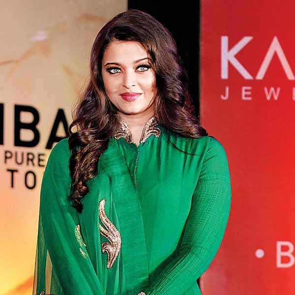 Aishwarya Rai Bacchan's Mistakes She Could Have Avoided...