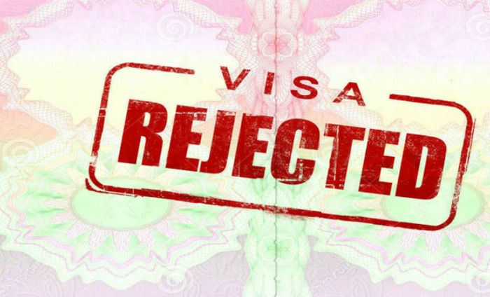 Doubting Their Intentions, Thousands Of Indian Students Were Denied Visa In New Zealand