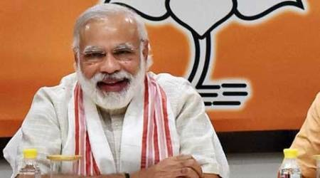 Can Narendra Modi Government Justify Their Lavish Celebrations?