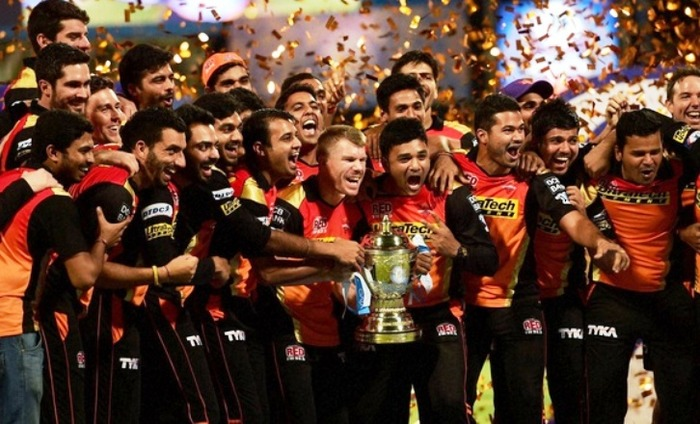 A Record 360 Million Conversations Took Place On Facebook This IPL Season