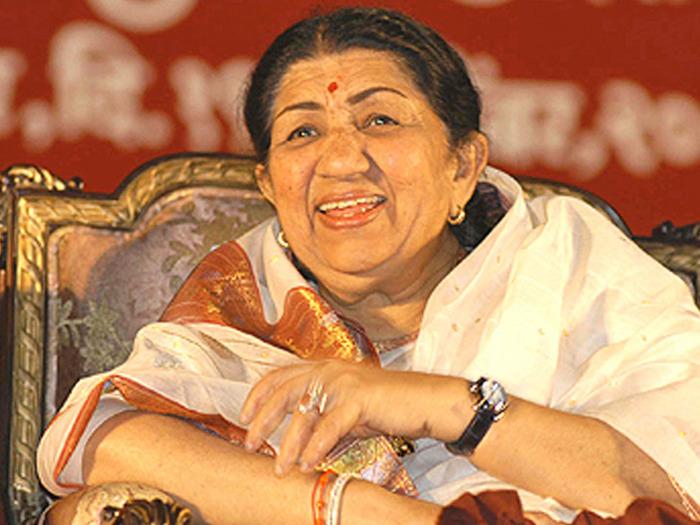 WHAATT!?! Did New York Times Just Call Lata Mangeshkar A 'so-called' Singer?