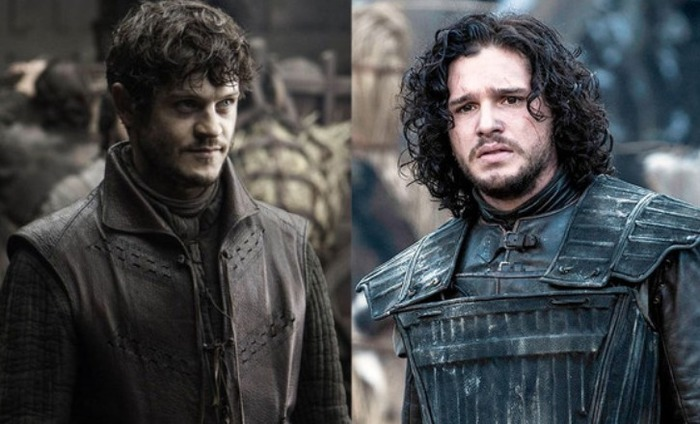 Game Of Thrones Season 6: Finale Details And Updates
