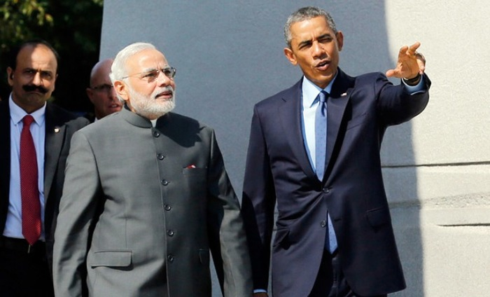 Pakistan Gets Insecure Over India-USA's Strategic Ties