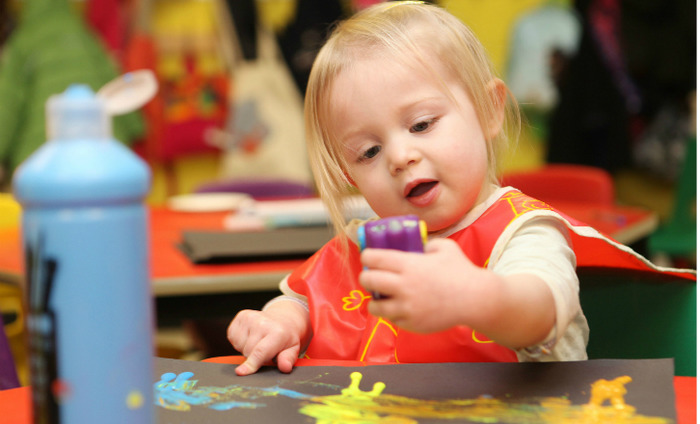 Autism Not Just A Disease Of The Brain Reveales Study