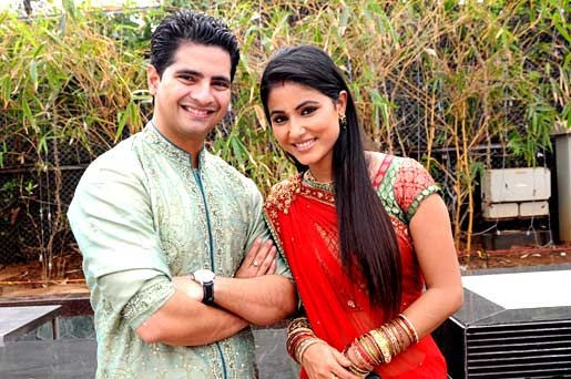The Real Reason Behind Karan Mehra's Exit From 'Yeh Rishta Kya Kehlata Hai'