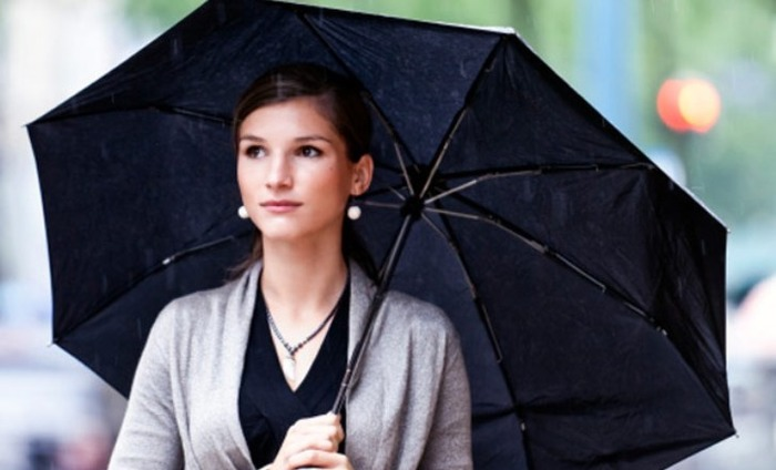 How To Be Be Monsoon Ready In Style