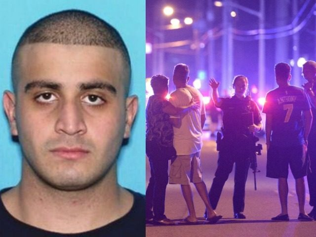 Orlando Shooting: All You Need To Know About The Nightclub Massacre In Florida!