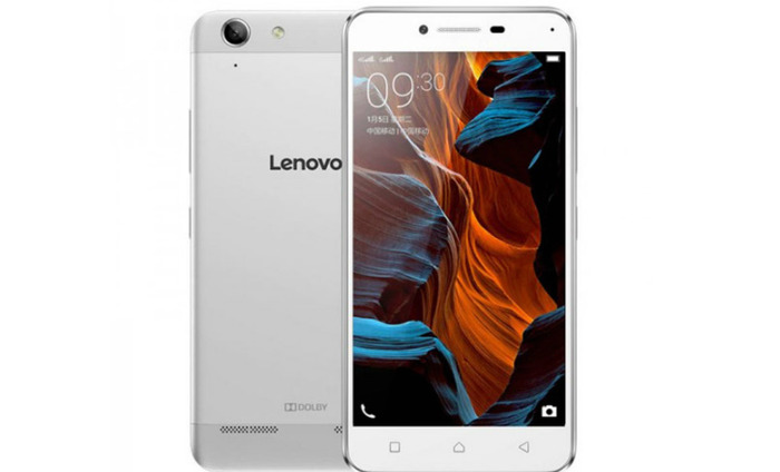 India Is All Set To Welcome Lenovo Vibe K5; Here Are Its Key Features