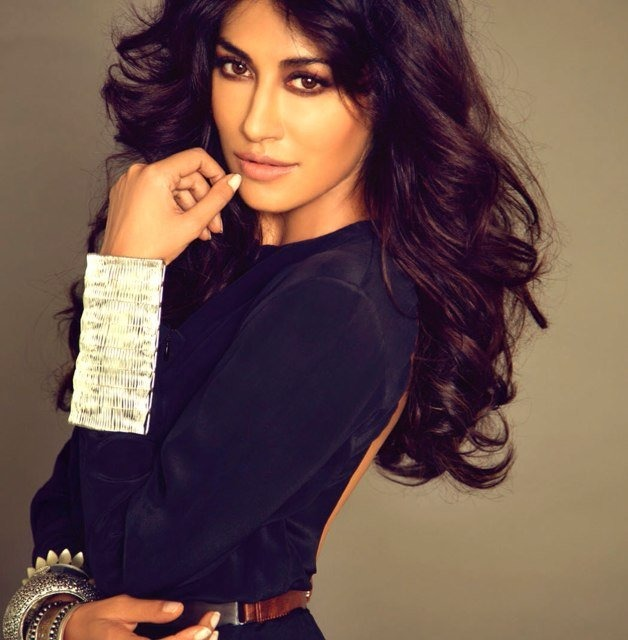 Chitrangda Singh Opts Out Of Film After Being Forced To Shoot Sex Scene