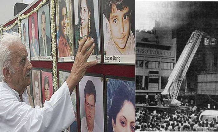 19 Years After Uphaar Tragedy, Victims' Families Seek Justice
