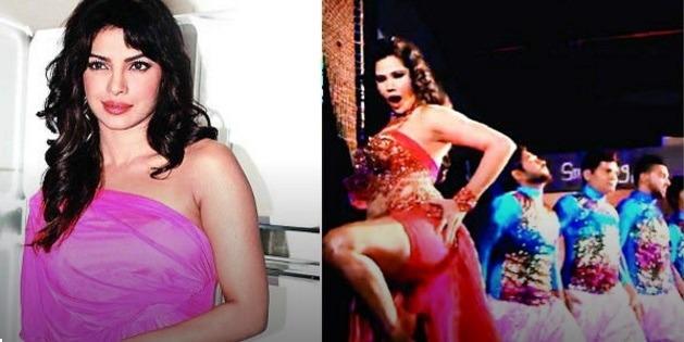 Oh No! Priyanka Chopra Slammed For Her Maiden Bhojpuri Production