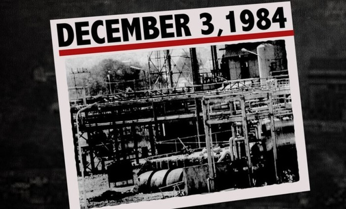 Bhopal Gas Tragedy Revival: Activists Present Petition In White House For Justice