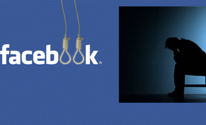 With AASRA & Live Love Laugh, Facebook's Suicide Prevention Is Live In India