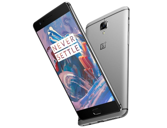 OnePlus 3 Review: Key Specifications, Top Features And Price