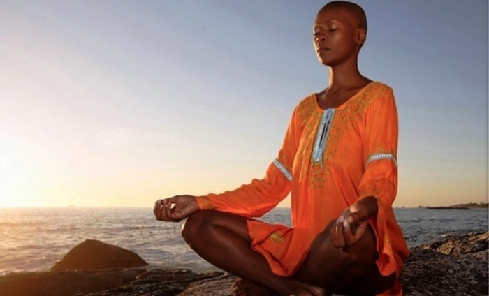 Yoga Can Counter Violence In Caribbean Schools: Chief Justice Of The Caribbean Court