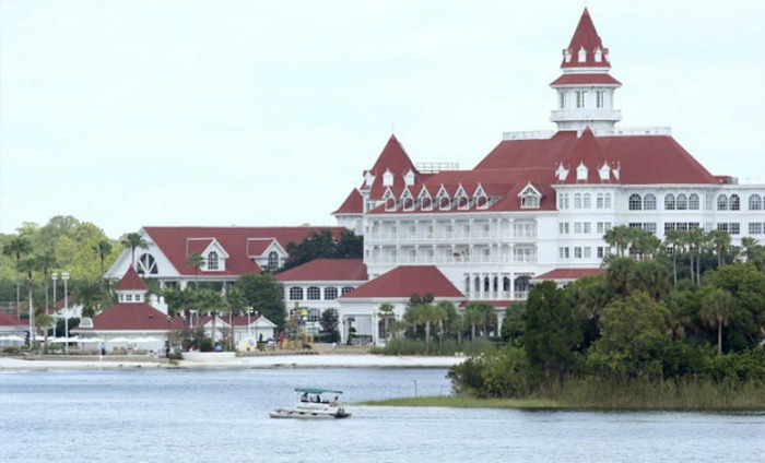 Toddler's Body Recovered After Alligator Attack At Disney Resort Near Orlando