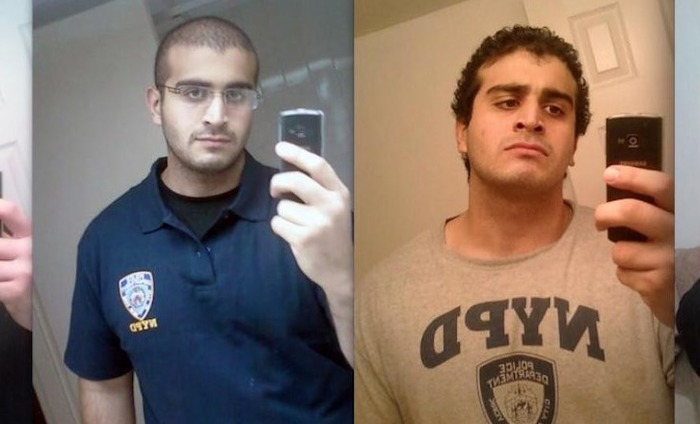 'Orlando Nightclub Gunman Visited Gay Chat Rooms'