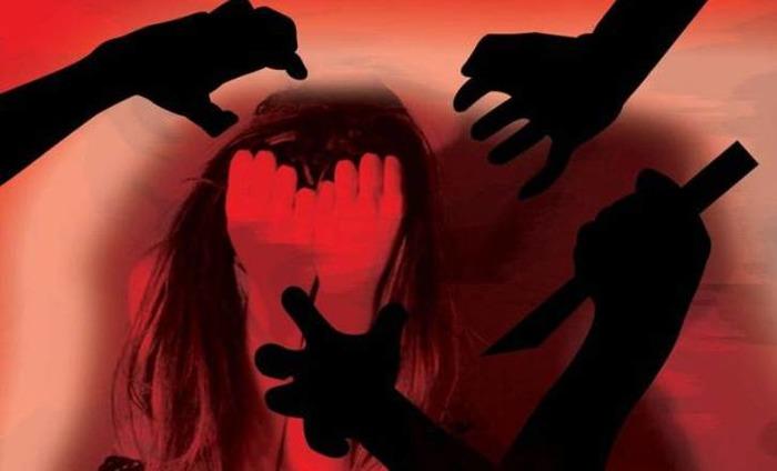 Woman Gangraped In A Moving Car In Delhi's Vasant Vihar Area