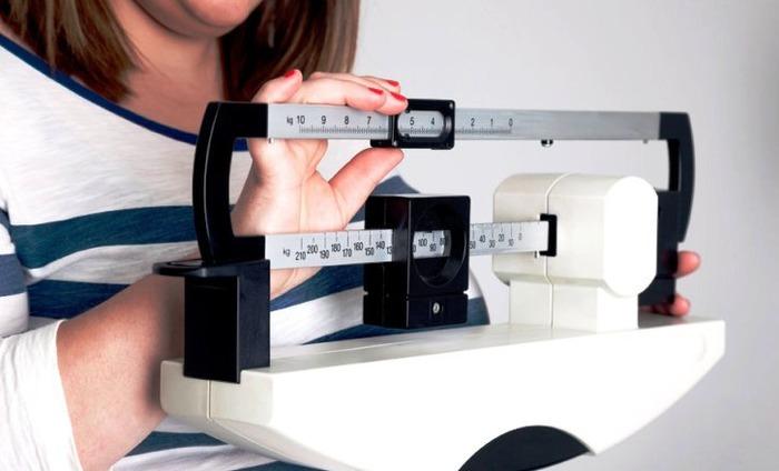 Obese Women May Put Three Generations At Health Risks