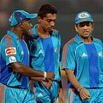 K L Rahul Is Going To Be A Good Player